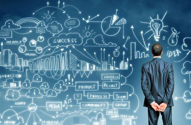 motivasi bisnis online