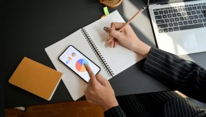 tips copywriting