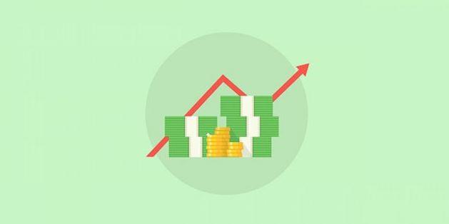 tips bisnis meningkatkan omset