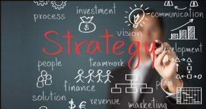 tips bisnis pemula