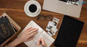 peran copywriting dalam bisnis online