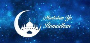 peluang bisnis ramadhan