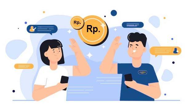 tips pola kerjasama dalam bisnis