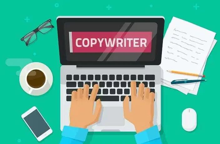 belajar ilmu copywriting