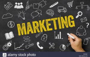 tips marketing