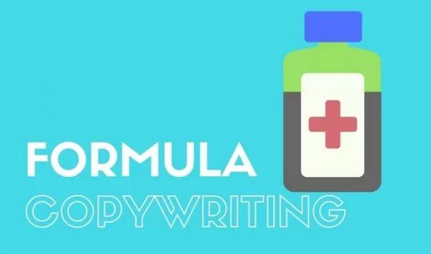 mahir copywriting