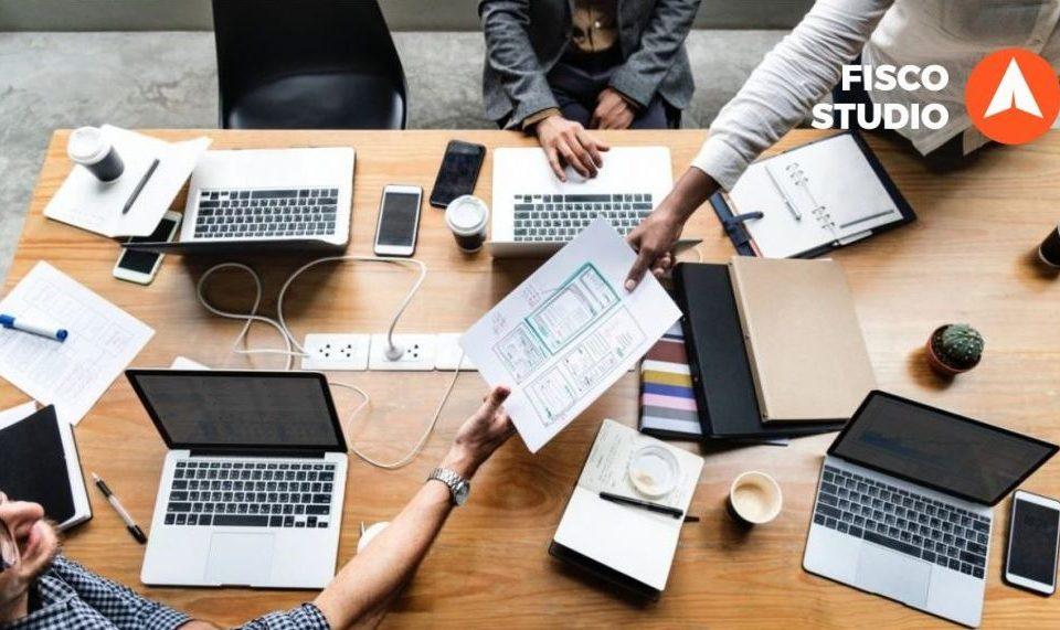 tips bisnis digital marketing
