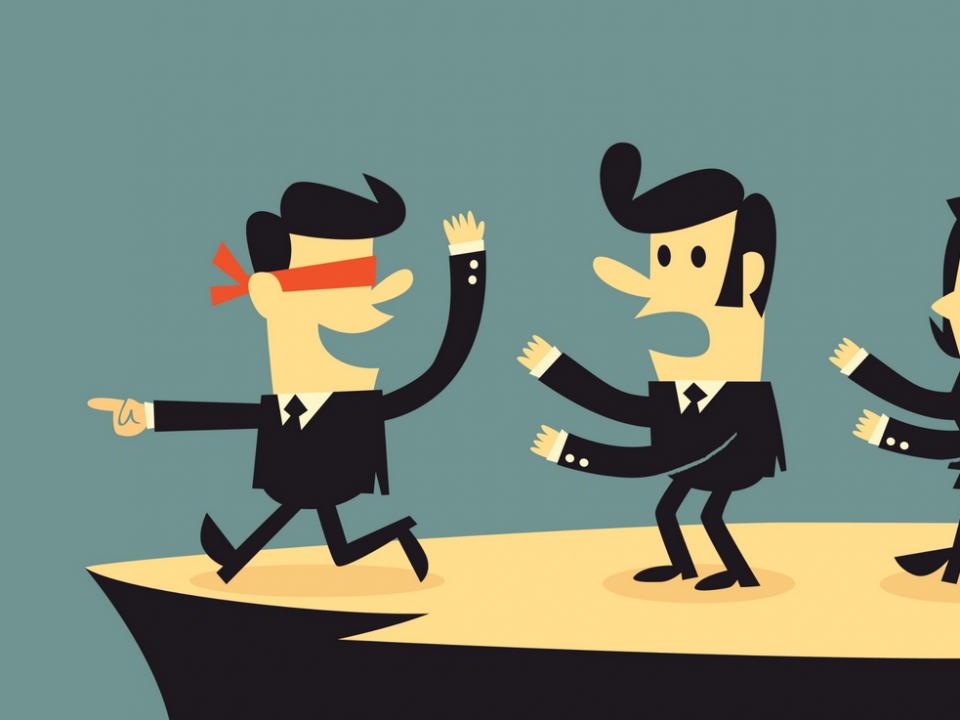 tips bisnis untuk leader