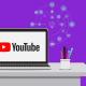 tips bisnis youtube